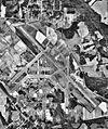 Spenceapt-31jan1993.jpg