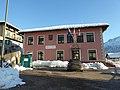 Spera - Ex municipio.jpg