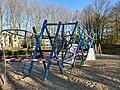 Spielplatz Kurpark Unna-Königsborn IMG 20200322 171500754 HDR smial wp.jpg