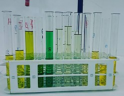 Spinach atfer chromatography.jpg