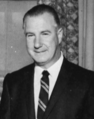 Spiro Agnew (MD).png