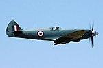 Spitfire - RIAT 2006 (2388625146).jpg