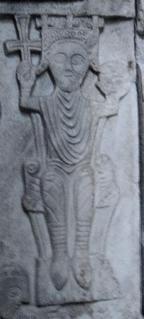 King of Croatia and Dalmatia