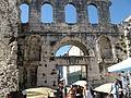 Split city 2009 05.JPG