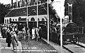 Spoorwegtentoonstelling Amsterdam 1939.jpg