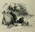 Sporting scenes and country characters (1840) (14596736307).jpg