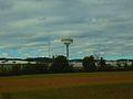 Spring Green Water Tower - panoramio.jpg