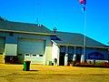 Springfield Town Hall - panoramio.jpg