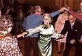 Square Dance Elsie and Andrew Snider - 1976.jpg