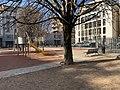 Square Sainte-Marie-Perrin (Lyon) - vue (2).jpg