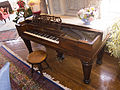 Square piano - right angled - Casa Loma.jpg