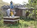 Sriperumbudur-Sri-Adikesava-Perumal-Temple-3.JPG
