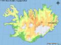 Stöðvarfjörður.png
