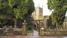 St.Helens Church, Darley Dale - cropped - 87882.jpg