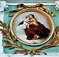 St. Agatha (Ingstetten) 14.jpg