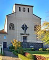 St. Agatha Merchingen.jpg