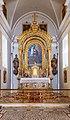 St. Antony - Urtijëi - 03.jpg