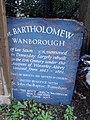 St. Bartholomew's Church, Wanborough 09.jpg