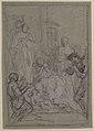 St. Benedict Resuscitating an Infant MET 1974.354.jpg