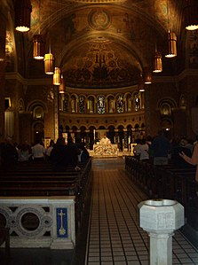 St. Clement Mass.jpg