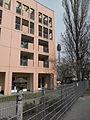 St. Elisabeth Insinger Straße 1 02.JPG
