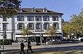 St. Gallen -WikiCon- 2018 by-RaBoe 091.jpg
