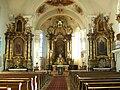 St. Gordianus und Epimach (Pleß)c.JPG
