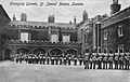 St. James's Palace (16780759953).jpg