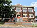 St. Joseph School - Davenport, Iowa.jpg
