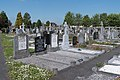 St. Kieran's Cemetery, Kilkenny - 128562 (34395034770).jpg