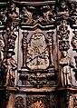 St. Magnus (Bad Schussenried) 25.jpg
