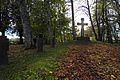 St. Marien-Kirche Kahleby IMGP3462 smial wp.jpg
