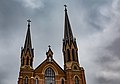 St. Mary's Catholic Church, Waverly, Minnesota (25755630384).jpg