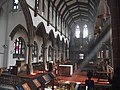 St. Mary's Church, Buttermarket Street, Warrington Interior View 1.jpg