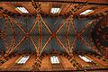 St. Mary's Basilica - vault.jpg