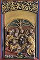 St. Michael ob Rauchenödt Flügelaltar Stephanus-Beerdigung 01.jpg