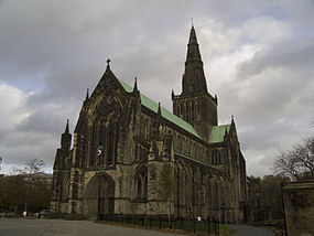 St. Mungos Cathedral 3.jpg