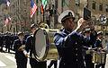 St. Patrick's Day Parade USCGB.jpg
