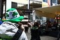 St. Patrick's Festival 2012 (6849234944).jpg