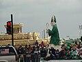 St. Patrick in Chicago 2007.jpg