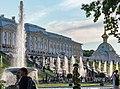 St. Petersburg Saint Petersburg, Russia (43541646080).jpg