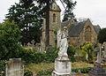 St. Simon and St. Jude, Englefield Green - geograph.org.uk - 1751001.jpg