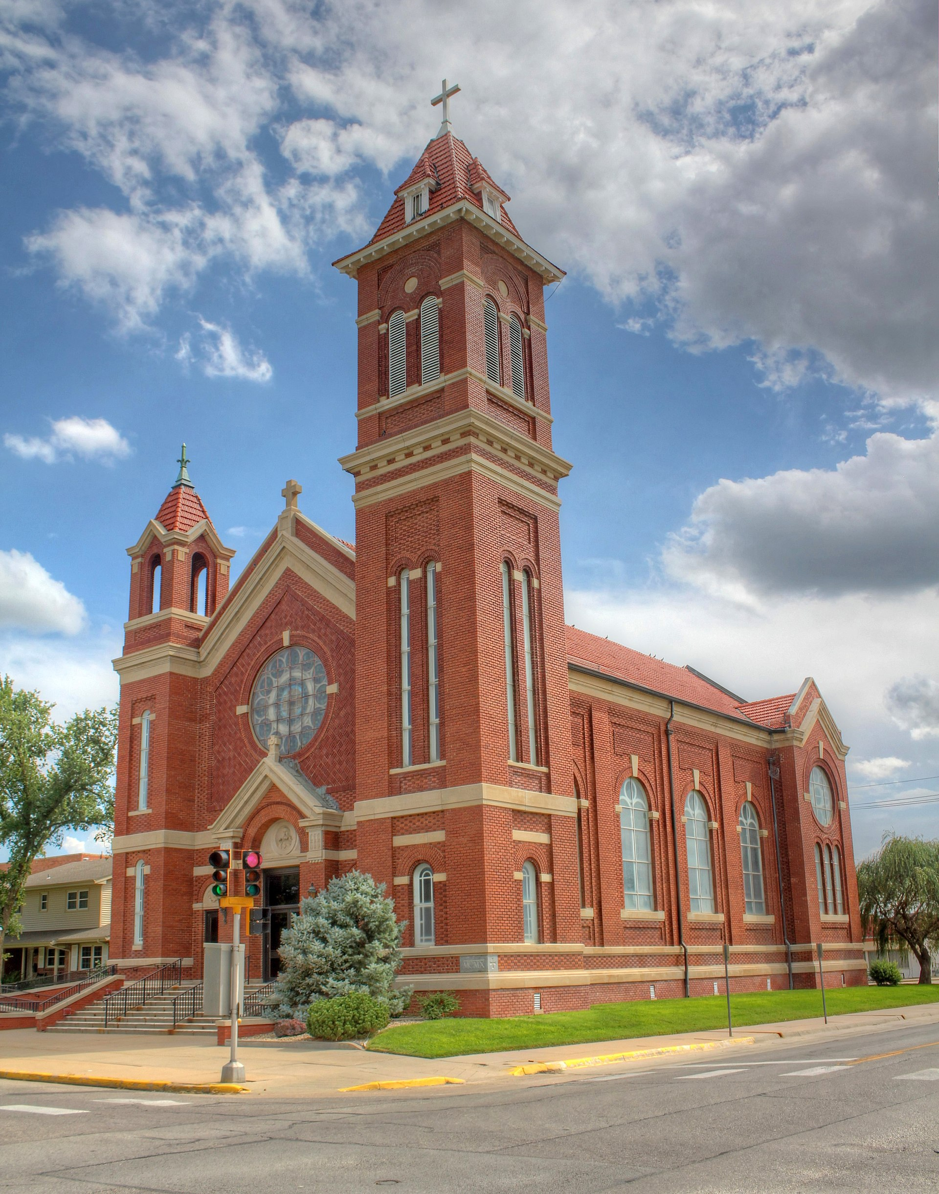 south hutchinson catholic singles Browse profiles & photos of kansas diocese of wichita catholic singles and join  catholicmatchcom, the clear leader in  john, 76 from south hutchinson, ks.