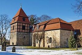 Wilkenburg