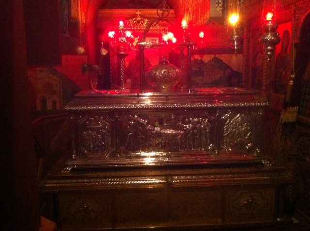 File:StGregoryPalamasReliquary.png - Wikimedia Commons