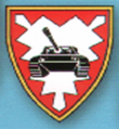 StKp PzBrig 18.png