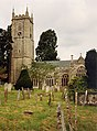St Andrew, Ashburton, Devon - geograph.org.uk - 1730339.jpg