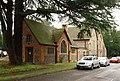 St Anselm, Hatch End - geograph.org.uk - 2170584.jpg