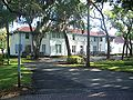 St Aug Fla School Deaf Blind bldg01.jpg