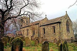 St Bartholomews Church West Witton.jpg